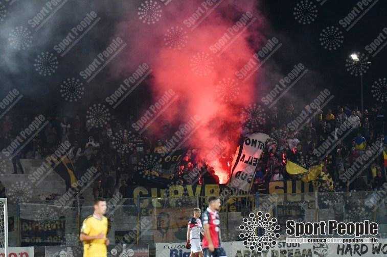 Casertana-Juve Stabia (12)