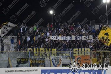 Casertana-Juve Stabia (5)