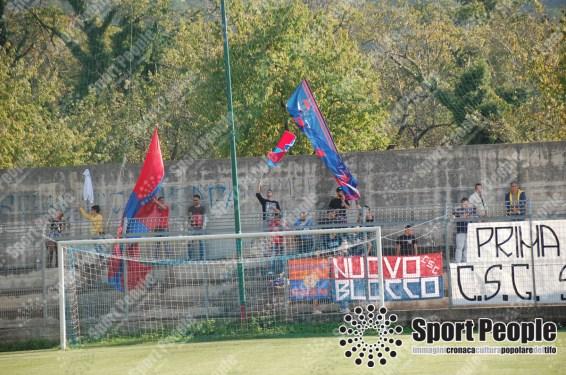 Cervinara-Castel-San-Giorgio-Eccellenza-Campana-2018-19-04