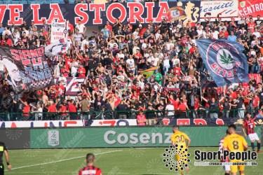 Cosenza-Foggia (14)
