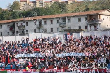 Cosenza-Foggia (16)