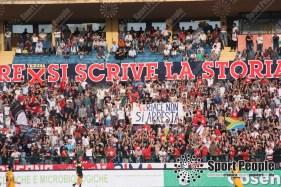 Cosenza-Foggia (19)