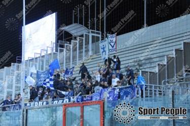 Crotone-Brescia-Serie-B-2018-19-06