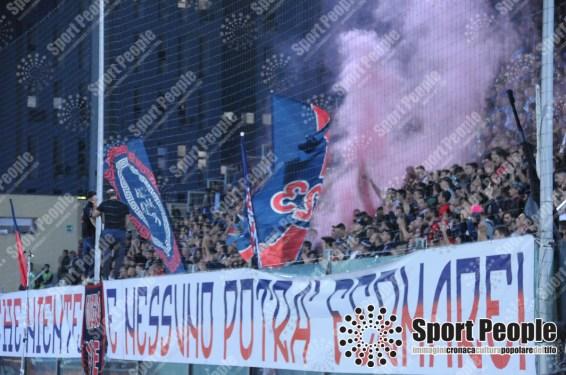 Crotone-Brescia-Serie-B-2018-19-22