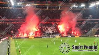 Eintracht-Francoforte-Lazio-Europa-League-2018-19--17