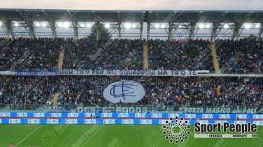 Empoli-Juventus (1)