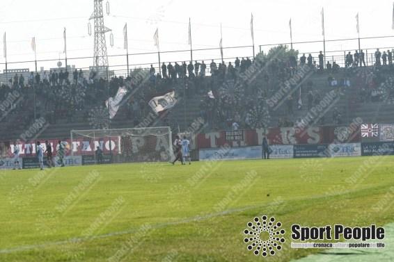 Fano-Giana Erminio (11)