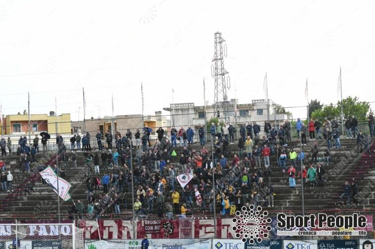Fano-Monza (1)