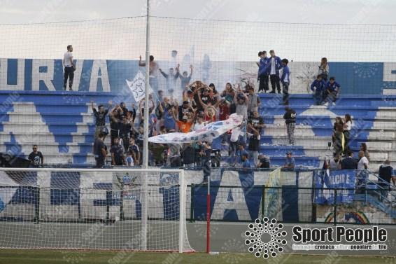 Fasano-Francavilla (11)