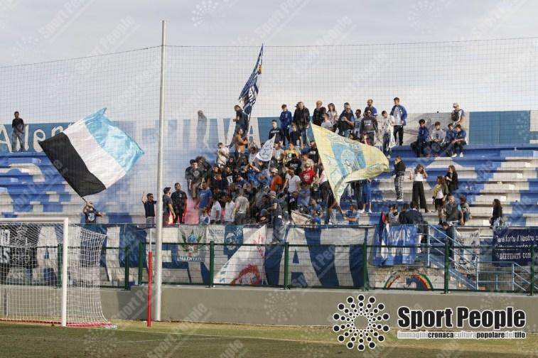 Fasano-Francavilla (9)