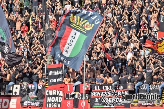 Foggia-Ascoli (10)