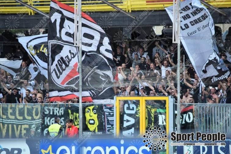 Foggia-Ascoli (12)