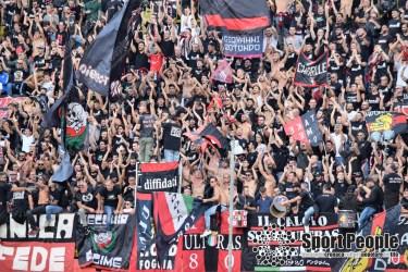 Foggia-Ascoli (13)