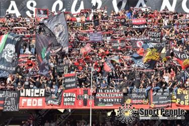 Foggia-Ascoli (2)