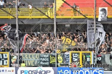 Foggia-Ascoli (24)