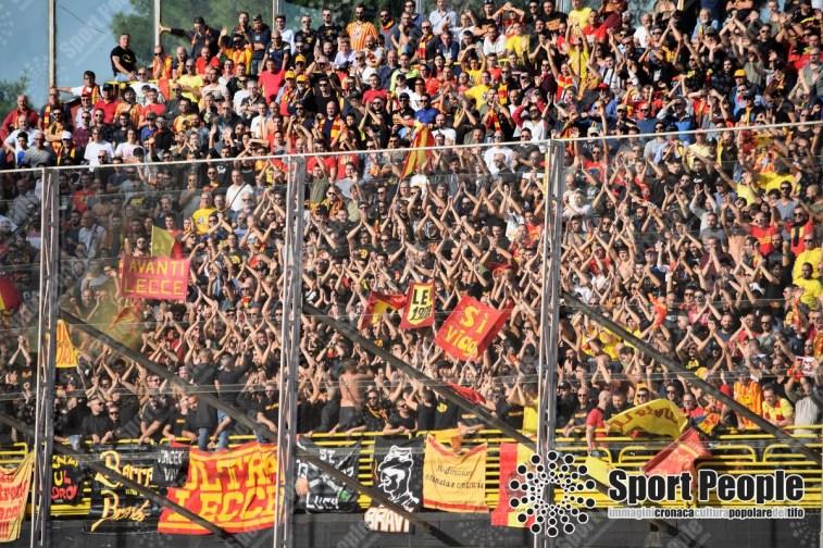Foggia-Lecce (12)