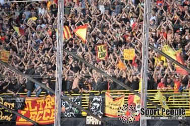 Foggia-Lecce (28)