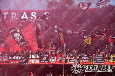 Foggia-Lecce (4)
