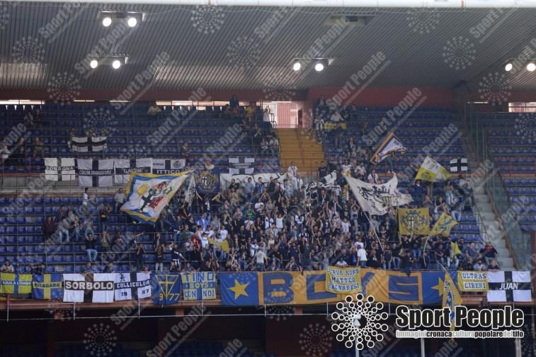 Genoa-Parma (1)