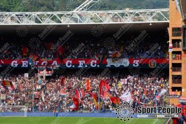 Genoa-Parma (5)