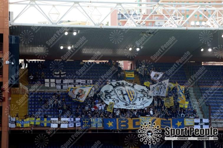 Genoa-Parma (6)
