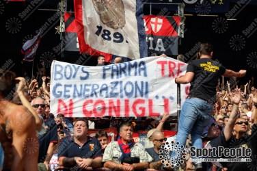 Genoa-Parma (7)