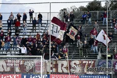 Gubbio-Fano (13)