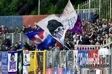 Gubbio-Fano (8)