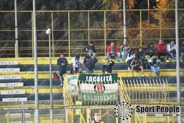 Juve Stabia-Monopoli (14)