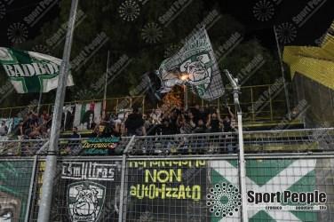 Juve Stabia-Monopoli (5)