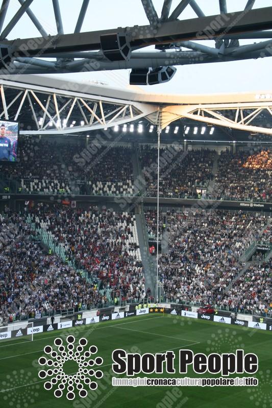 Juventus-Genoa (13)