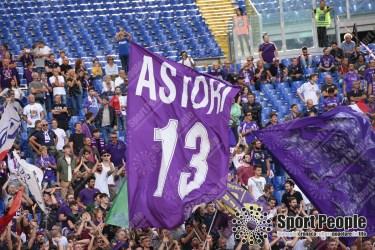 Lazio-Fiorentina (13)