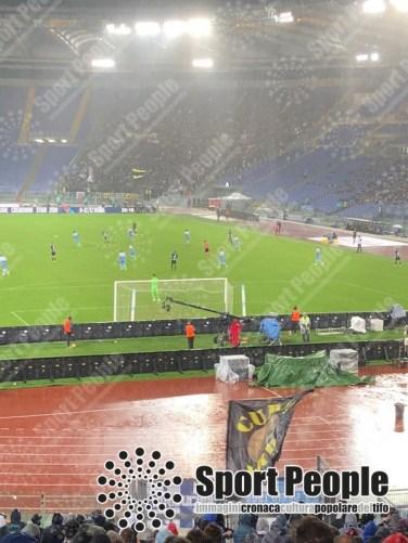 Lazio-Inter (11)