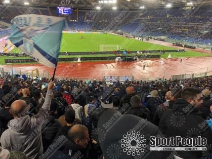 Lazio-Inter (6)