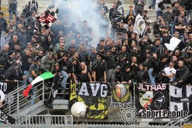 Livorno-Ascoli (4)