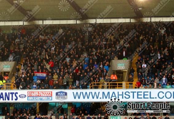 Milwall-Aston Villa (11)