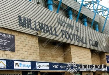 Milwall-Aston Villa (3)