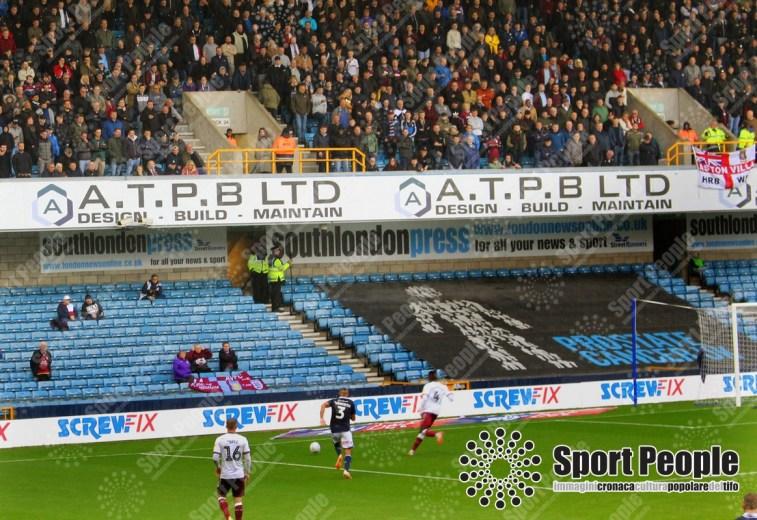 Milwall-Aston Villa (9)