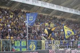 Modena-Ciliverghe Mazzano (19)