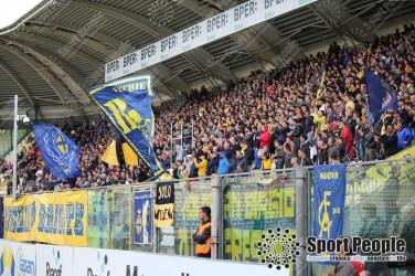 Modena-Crema (4)