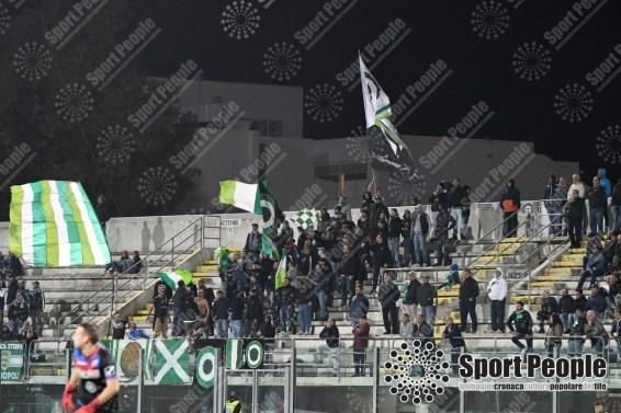 Monopoli-Catania (10)