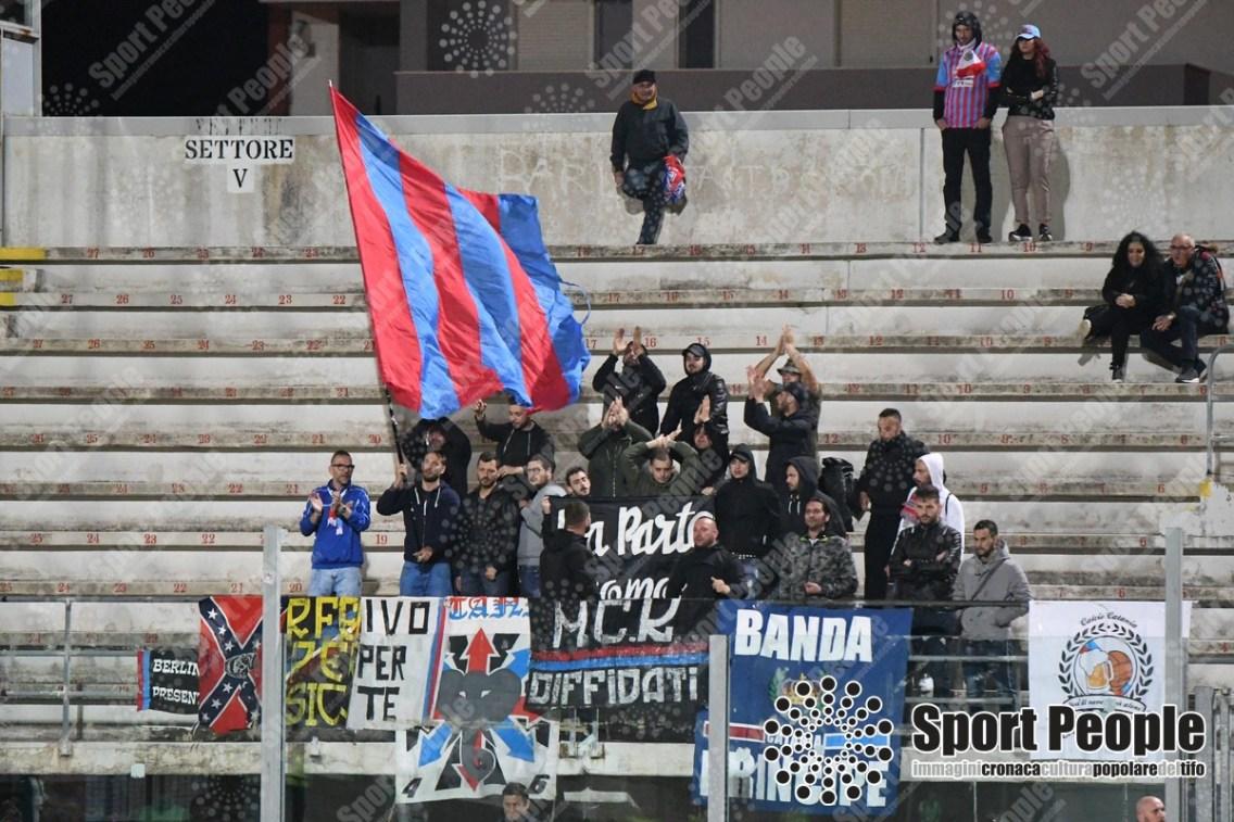 Monopoli-Catania (12)