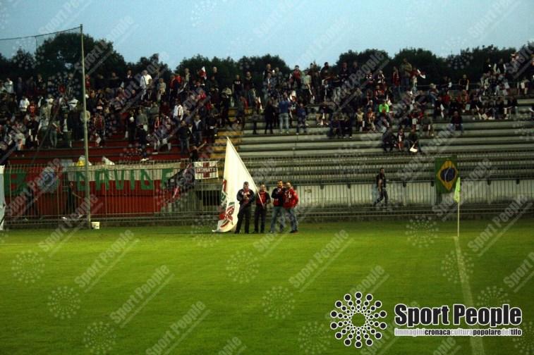 Monza-Triestina (1)