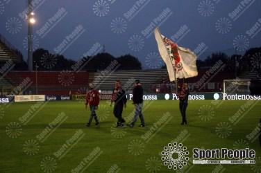 Monza-Triestina (4)