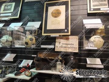 Museo-del-Calcio-Roma-2018-19-11