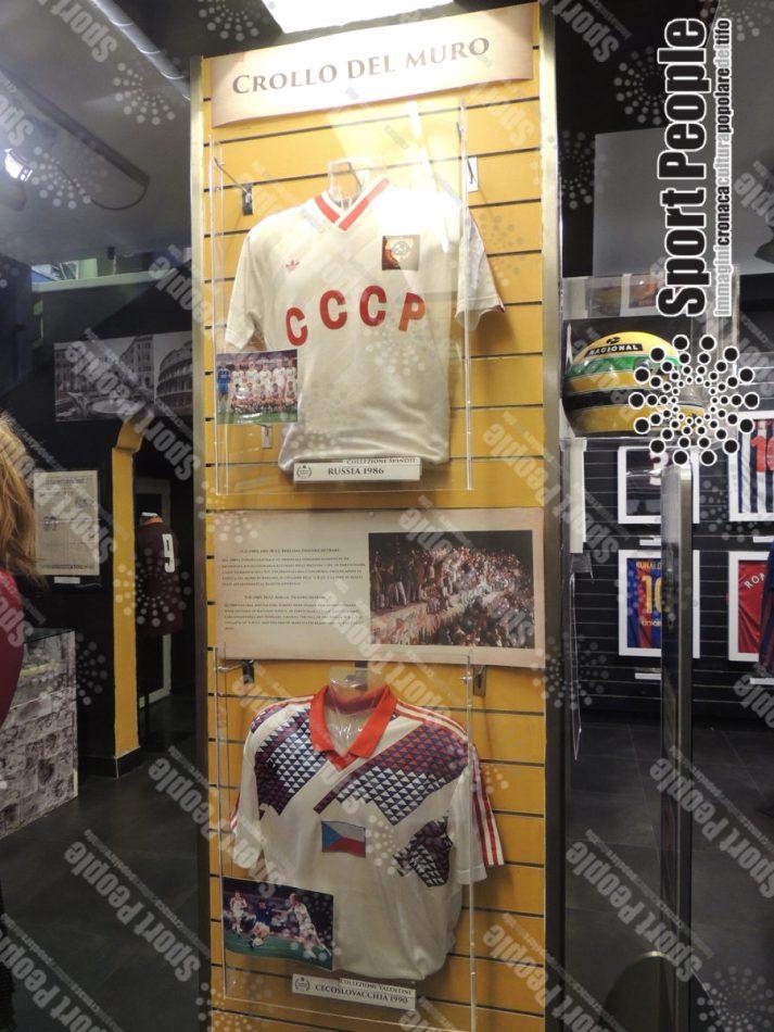 Museo-del-Calcio-Roma-2018-19-17