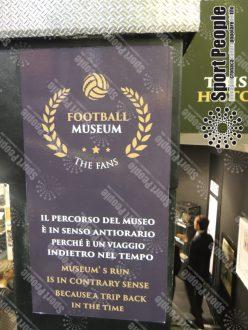 Museo-del-Calcio-Roma-2018-19-45
