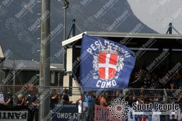 Olginatese-Como-Serie-D-2018-19-07