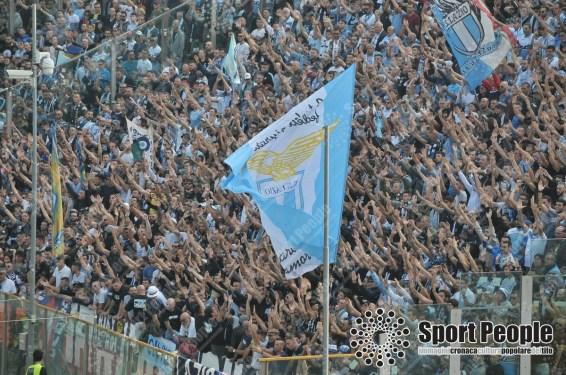 Parma-Lazio (10)