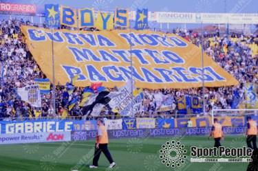 Parma-Lazio (13)